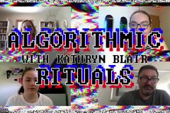 Algorithmic Rituals